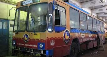 В Киеве цены на транспорт могут подняться