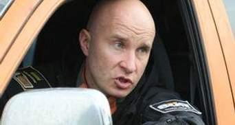 Тіло Вадима Нестерчука найближчим часом транспортують в Україну