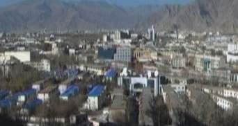 Human Rights Watch просить припинити переселення тибетців