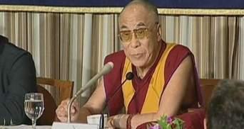 Влада Китаю пішла на релігійні поступки в Тибеті