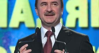 Со следующего года в Киеве могут ограничить высоту зданий