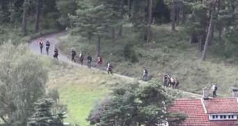У Норвегії відновив роботу табір, де вчинив стрілянину Брейвік