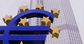 ЕЦБ не в состоянии урегулировать кризис в зоне евро, - глава Бундесбанка