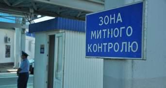11 июля ВТО будет рассматривать жалобы на Украину