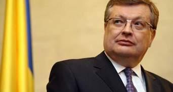 У Польщі та України єдина мета - спільне європейське майбутнє, – Грищенко