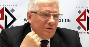 Чечетов о внеочередной сессии: У оппозиции нет совести