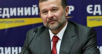 Путин мог бы предложить аннулирование Харьковских соглашений, - Балога