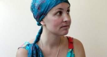Таксист из Врадиевки показал, как бил Ирину Крашкову