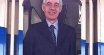 Машиніста поїзда, який зазнав аварії в Іспанії, звинуватили у вбивстві з необережності