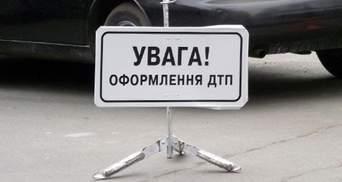 Велика ДТП в Білорусі забрала життя 8 людей, серед них можуть бути українці