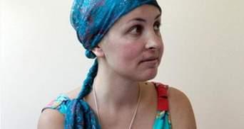 Мати таксиста, що побив Крашкову, пробувала відкупити сина