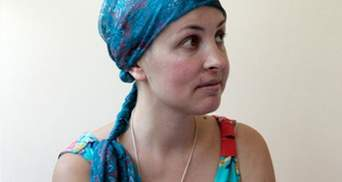 Мать таксиста, избившего Крашкову, пыталась откупить сына