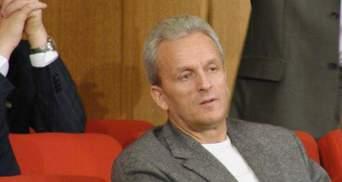 Мэра Феодосии убили из обреза, который подлежал утилизации
