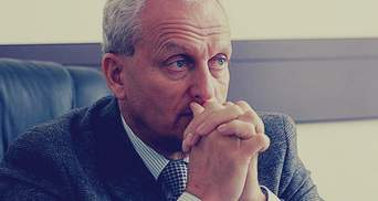 Мэра Феодосии могли убить из-за нефти, - окружение Бартенева