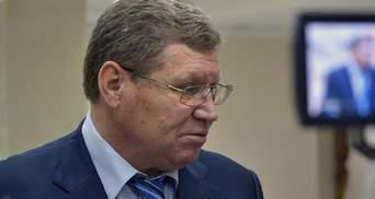 """""""Врадиевское шествие"""" организовали американские граждане, - губернатор Николаевщины"""