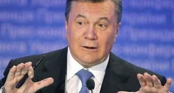 Янукович не может быть диктатором из-за отсутствия харизмы, - свободовец
