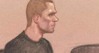 Наступний суд над Павлом Лапшиним пройде 21 жовтня