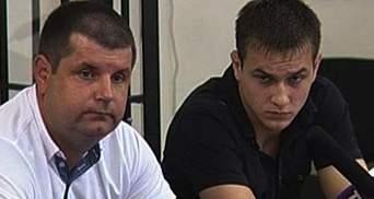 Суд продолжит рассмотрение дела о нападении на журналистов