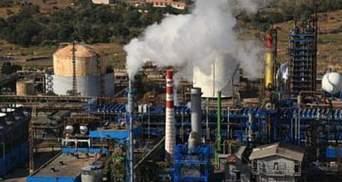 Экологическая ситуация в Горловке стабильная - главный санврач города