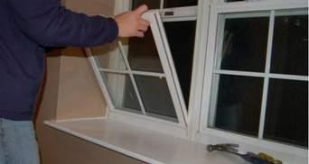 Жителям Горлівки радять закрити вікна