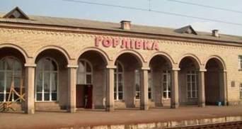 В Горловке на второй день после аварии неожиданно умер здоровый ребенок