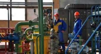 """Работники """"Стирола"""" не удивлены, что на заводе произошла авария"""