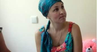 Две экспертизы из трех показали, что Крашкову не насиловали, - адвокат