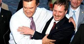Януковича не любят, но рейтинг оппозиции не растет, - Чорновил