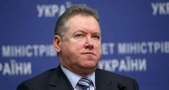 Україна не обмежуватиме імпорт з Росії