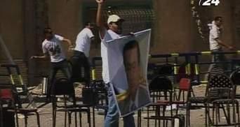 Хосни Мубарака могут освободить уже на этой неделе