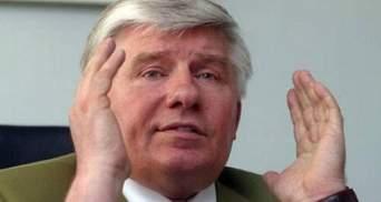 Регионалы не поддержат отмену евроинтеграции, - Чечетов