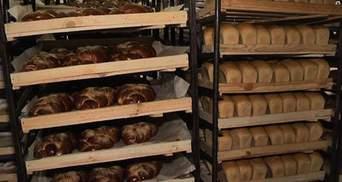 Соціальні сорти хліба не подорожчають, - Попов