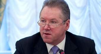Україна не обміняє національні інтереси на російський газ, – міністр Прасолов
