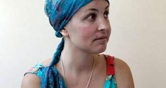 Адвокат Дрижака наполягає, що ніякого зґвалтування у Врадіївці не було
