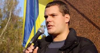 Без Украины Российская империя невозможна, - свободовец