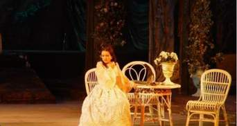 Абдулліна не має морального права співати у Національній опері, - головний режисер