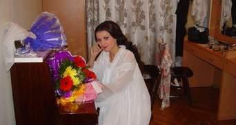 У Національній опері вважають, що Абдулліна захотіла скандальної слави