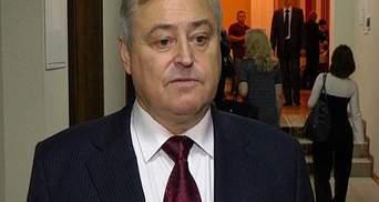 """Эксперт: ВТО для Украины - как """"зонтик"""" от торговых трений"""