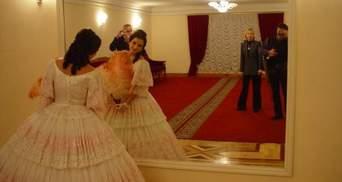 Свободівці вимагають покарати оперну діву Абдулліну