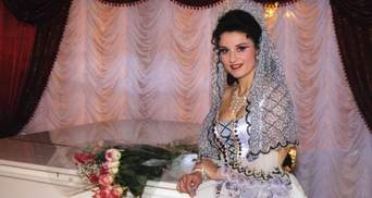 Солістка Абдулліна не збирається йти з опери через скандал з її висловами