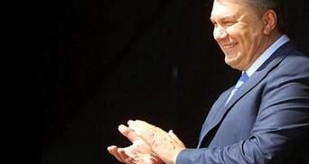 Януковичу треба робити вибори у 2014 році, - політолог