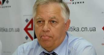 Представникам олігархічних кланів при владі доведеться рахуватися з думку людей, - Симоненко