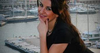 Від початку скандалу Абдулліна ще не приходила на роботу, – режисер Нацопери