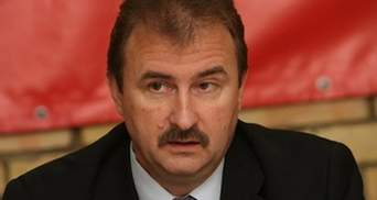Наступна сесія Київради буде в жовтні, - Попов