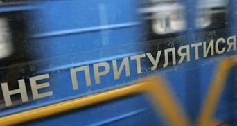 Сегодня столичное метро остановилось из-за пенсионерки, упавшей на рельсы