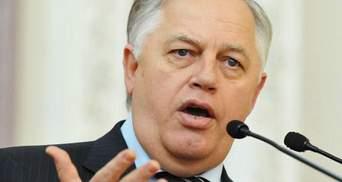 """Янукович буде намагатися """"прибрати"""" Симоненка, - експерт"""
