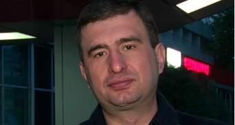 10 фактів про затриманого Ігоря Маркова