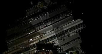 В Италии будут искать тела пассажиров Costa Concordia