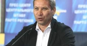 """""""Тушки"""" — давня хвороба помаранчевих, — Лук'янов"""
