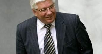 Тимошенко нам подыграла, - Чечетов